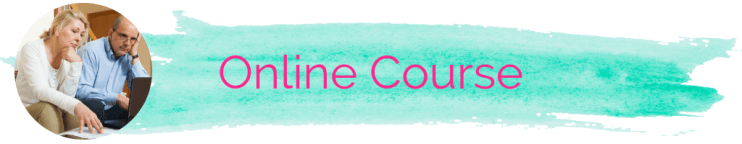 online course (1)