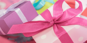 Three gifts to give your child who has an eating disorder