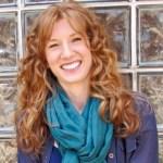 Kate Merkle MPH, RD, LDN