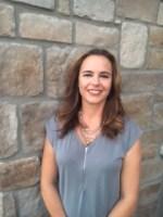 Brina Jergenson, RD Beyoutiful Nutrition, LLC