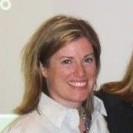 Christine Selby, PhD, CEDS