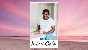Eating disorders, orthorexia, and recovery, by Mimi Cole