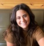 Courtney Levy Daniels, LMHC