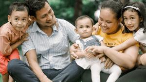 How family dynamics impact eating disorder development