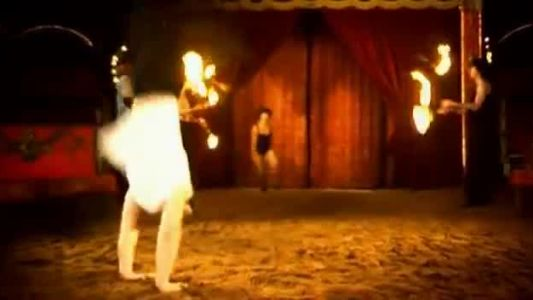 more music videos