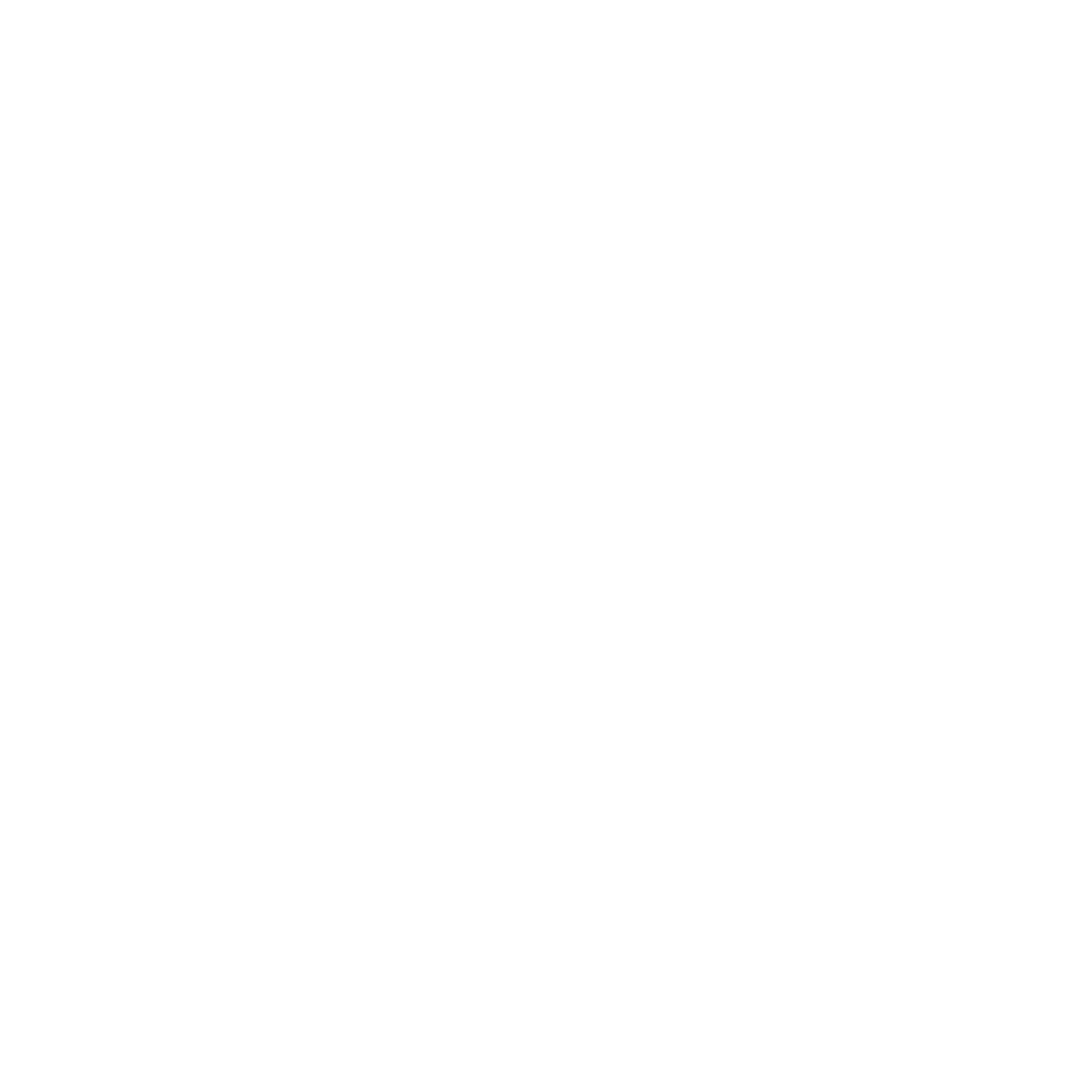 National Cyber Security Training Academy