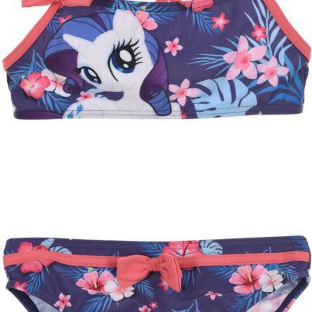 My Little Pony Bikini – Paars