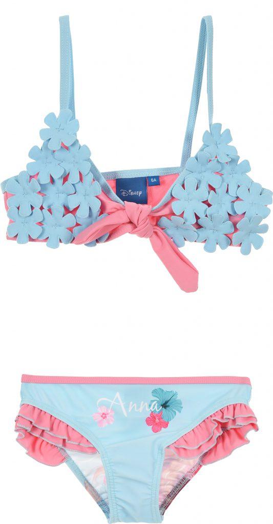 Disney Frozen Bikini