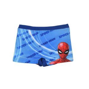 Spider-Man zwembroek