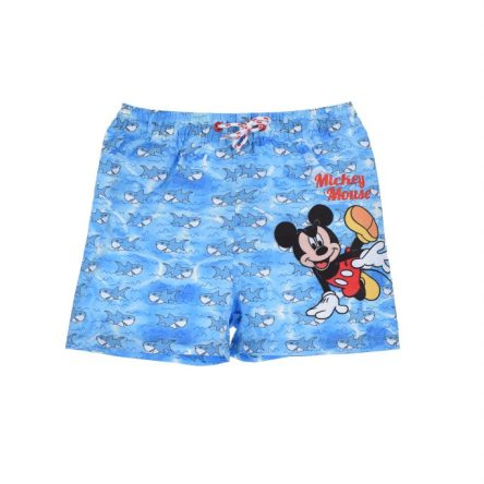 Mickey Mouse Zwembroek – Sharks