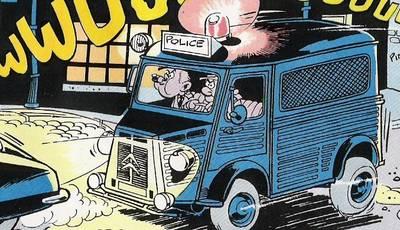 police-secours_achille-talon-par-greg.1185454157.jpg