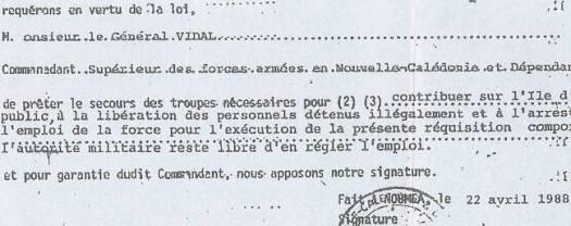 requisition-des-forces-armees-extrait.1183320599.jpg
