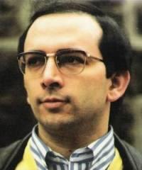 commissaire-jobic_livre-le-taillanter.1188755494.jpg