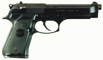 pistolet-mas-sous-licence-beretta_pmgblog.1236157495.jpg