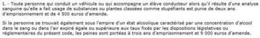 code-de la route_legifrance.1273905114.JPG