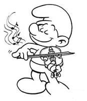 schtroupf-violoniste_site_klariscope.JPG