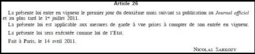 entree-en-vigueur-loi-gav-copie.1303022558.JPG