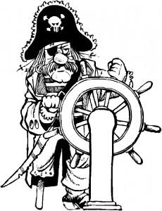 Pirate_site_coloriage-dessin