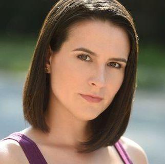 Caitlin Bitzegaio