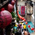 【豆花】台湾級クオリティの味を求めるなら「浅草豆花大王」で決まり!