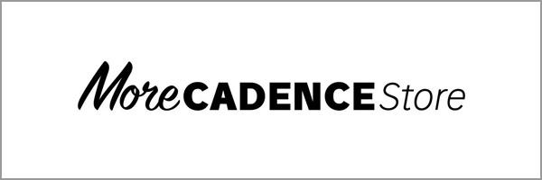 More CADENCE Store