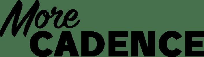 競輪/KEIRIN/ロードレースのメディア-More CADENCE