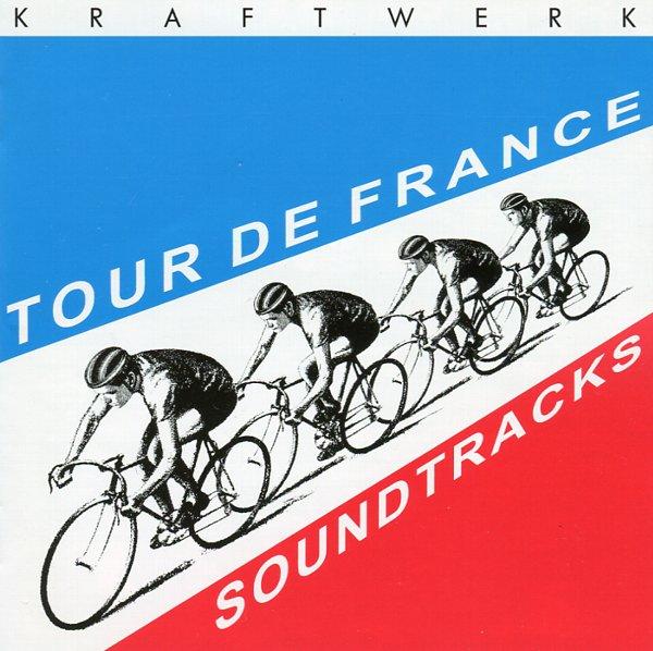 kraftwerk_TOUR_DE_FRANCE