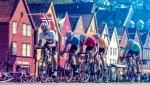2017年ロード世界選手権大会