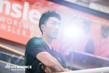 「トラック競技もハマれば、ずーっとイケる」生涯GOLDEN BOY新田祐大選手の半生(2/2)