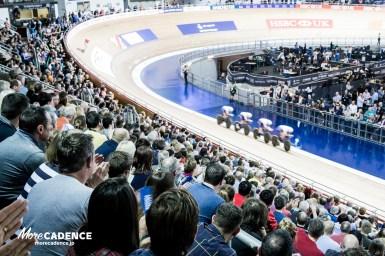 自転車メディアの発展余地、自転車競技は我々の最も身近なスポーツになれる