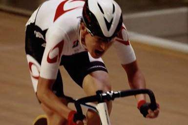 【期間限定〜1/7】独占配信TEAM BRIDGESTONE Cyclingプロモーションビデオ公開