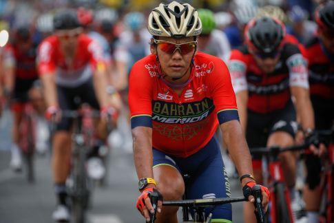 Santos Tour Down Under 2018 - stage-6