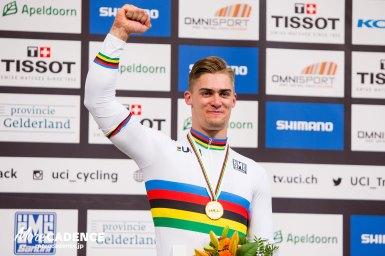 世界選手権スプリント王者マシュー・グレッツァーらが来日決定!2018年短期登録外国人選手が発表