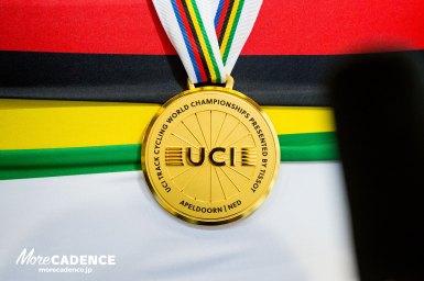 UCIポイントとは?公認レースの種類には何がある?