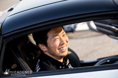 大のクルマ好き!深谷知広選手が愛車S660の改造にかけた金額は…?
