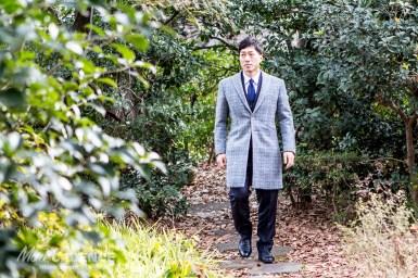 夢追い人の実験場、2020年の先へ。新田祐大代表のDream Seeker(ドリームシーカー)設立ストーリー