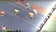 松戸競輪 決勝11R ブフリ2着