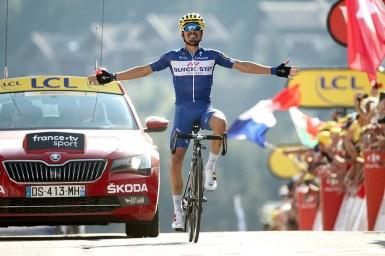 またも有力選手が大量リタイア、本格的な総合優勝争いが開始!ツール・ド・フランス第2週目振り返り