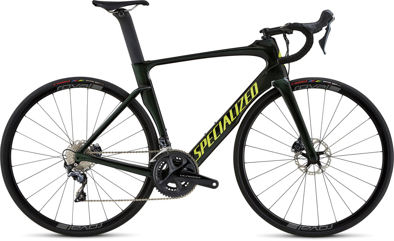 VENGE-ViAS-EXPERT-DISC-Tarmac-Black_Green-Chameleon_Team-Yellow-Clean