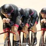 「トレードチーム除外は甚大な損失」Team Huub WattbikeのUCIへ対する公開書簡