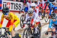Women's Omnium/Final/2018-2019 Track Cycling World Cup IV London