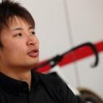 2020年東京オリンピックでのメダル獲得へ、TEAM BRIDGESTONE Cycling所属選手コメント