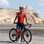 新城幸也出場ツアー・オブ・オマーン開幕/TEAM ユキヤ通信 2019 №05 Tour of Oman (2.HC)Stage 1