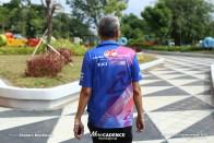 アジア選手権トラック2019
