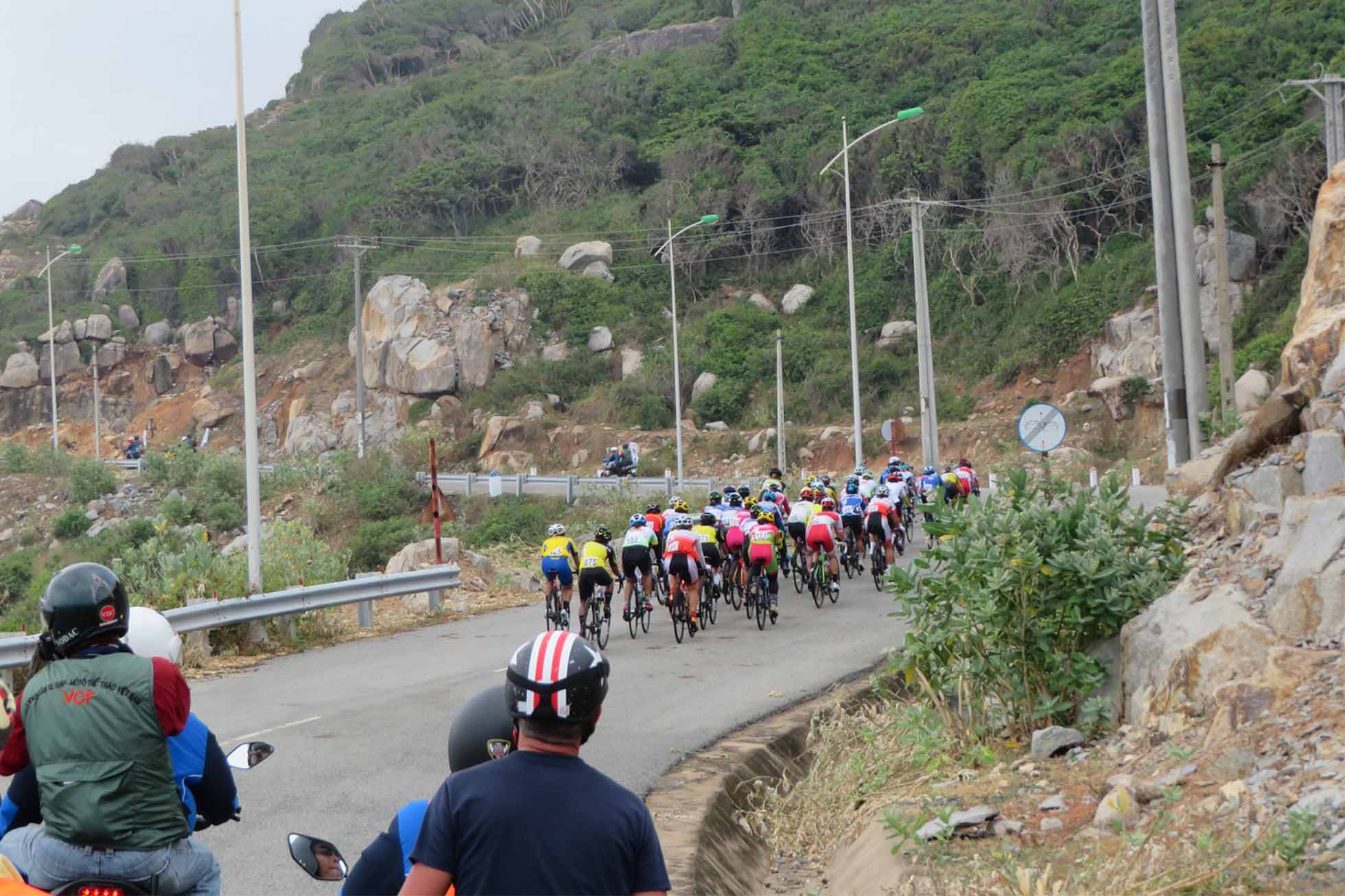 BIWASE CUP Stage5