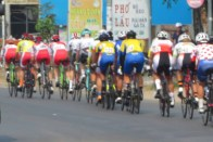 BIWASE CUP Stage8