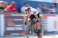 Qualifying / Women's Sprint / GRAND PRIX OF TULA 2019