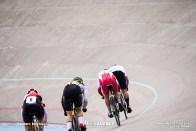 1/8 Finals / Women's Sprint / GRAND PRIX OF TULA 2019