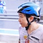 【8/17放送】TBS『東京VICTORY』出演 梶原悠未のプロフィール
