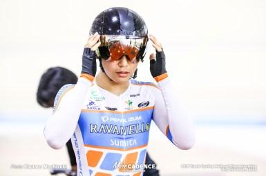 東京オリンピックの、その先に向けて。ジュニアトラック選手育成強化コーチ募集